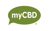 logo - myCBD